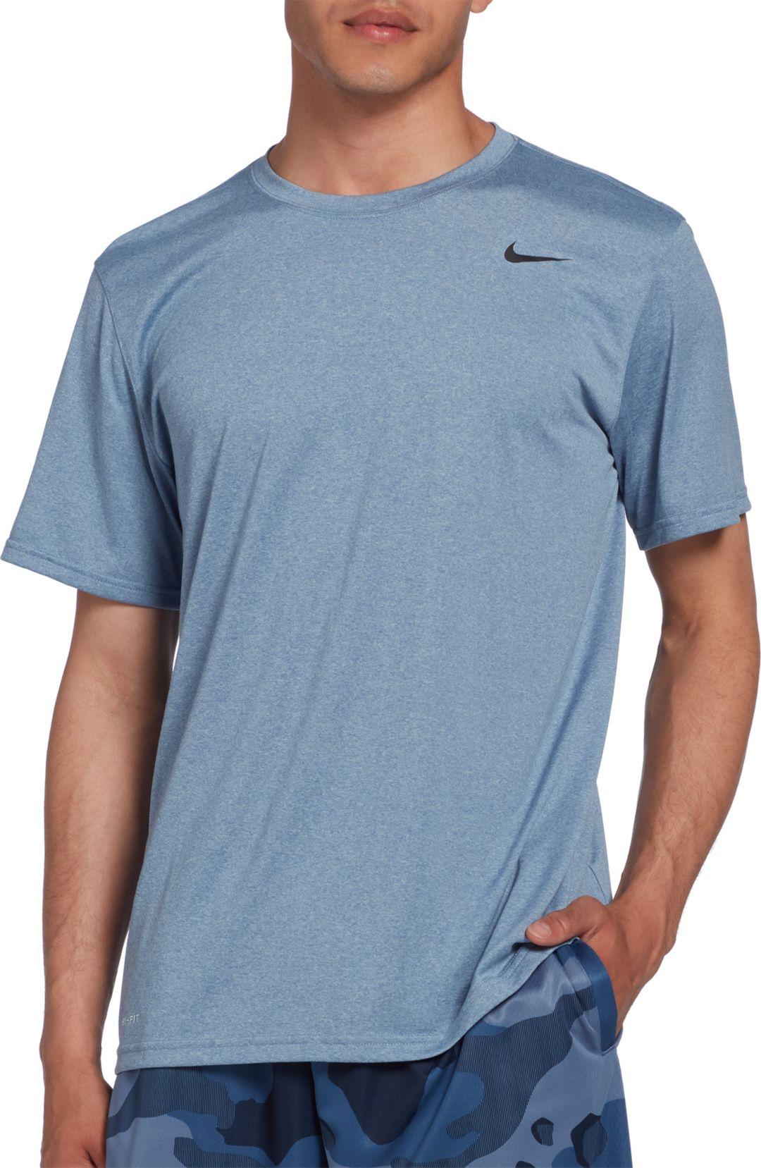 5d3e4af5330ec Nike Men's Legend 2.0 T-Shirt | DICK'S Sporting Goods