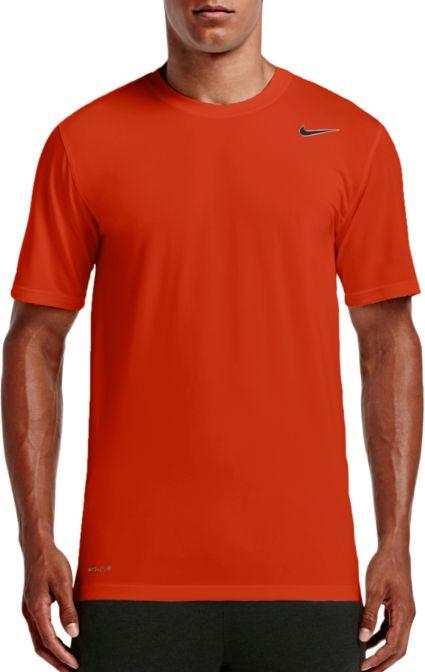 Nike Mens Legend 20 T Shirt