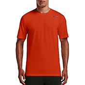 buy online a180c 328b9 Product Image Nike Men s Legend 2.0 T-Shirt