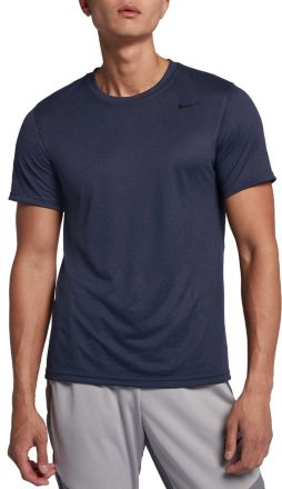 12dbdfd883 Men's Clearance Apparel | DICK'S Sporting Goods