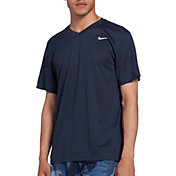 various colors 6d213 57551 Product Image · Nike Men s Legend 2.0 V-Neck T-Shirt