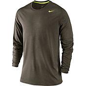 Nike Men's Long Sleeve Legend T-Shirt