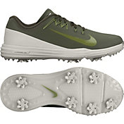 Nike Lunar Command 2 Golf Shoes