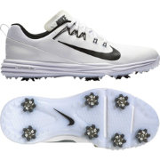 fcee747ab81 Nike Men s Lunar Command 2 Golf Shoes