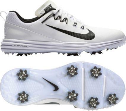 c609096c2a9f97 Nike Men s Lunar Command 2 Golf Shoes