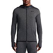 Nike Men's Ultimate Dry Full Zip Hoodie