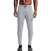 Nike Men's Ultimate Dry Knit Pants