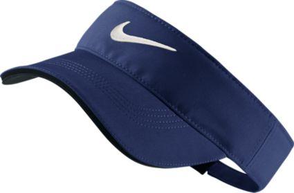 Nike Men s Tech Tour Golf Visor. noImageFound c176937e1