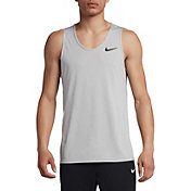 Nike Men's Hyper Dry Breathe Tank Top