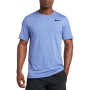 a5ac8c264f Nike Men's Hyper Dry Breathe T-Shirt