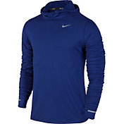 Nike Men's Dri-FIT Element Running Hoodie