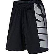 Nike Men's 9'' Dry Block Graphic Shorts