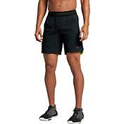 Nike Men's 8'' Flex Repel Shorts