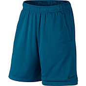 Nike Men's 9'' Dry Monster Mesh Shorts