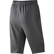Nike Men's Therma Shorts