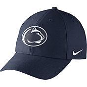 Nike Men's Penn State Nittany Lions Blue Dri-FIT Wool Classic Hat