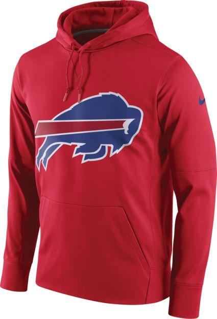 new style 77ac1 1ca66 Nike Men's Buffalo Bills Performance Circuit Logo Essential ...