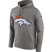 wholesale dealer 11b91 bf355 Denver Broncos Hoodies | Best Price Guarantee at DICK'S