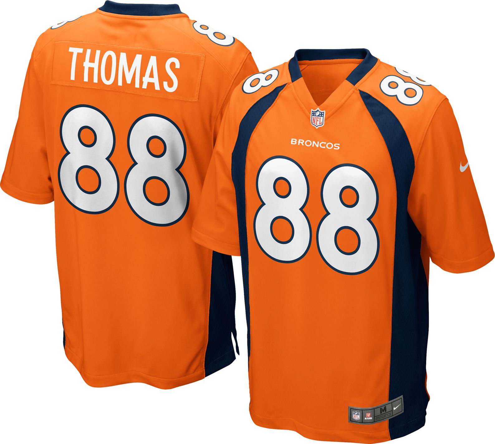 cheap demaryius thomas jerseys
