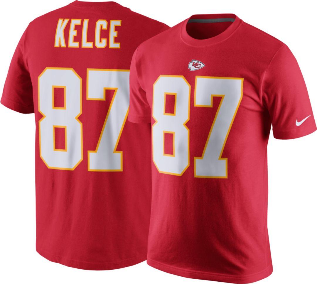 Kansas Kansas City Chiefs City Chiefs Shirts Shirts