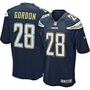 Melvin Gordon Jerseys