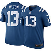 Nike Men's Color Rush Legend Jersey Indianapolis Colts T.Y. Hilton #13