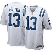 T.Y. Hilton Jerseys