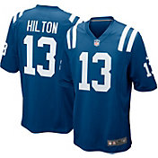 info for f8f80 1e16e Indianapolis Colts Jerseys | NFL Fan Shop at DICK'S