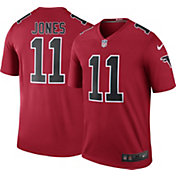 super popular 2f8be 7807b Atlanta Falcons Men's Apparel | Best Price Guarantee at DICK'S