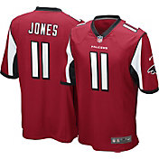 Product Image · Nike Men s Home Game Jersey Atlanta Falcons Julio Jones  11 3c3cef09ae