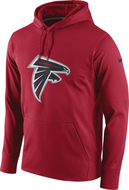 cheap atlanta falcons sweatshirt