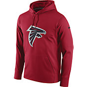 youth boys atlanta falcons jacket