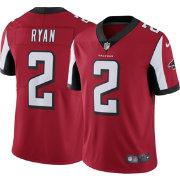 503c8f5de5d Nike Men's Home Limited Jersey Atlanta Falcons Matt Ryan #2 | DICK'S ...