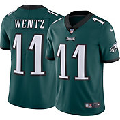 pretty nice 4cf0f 60e86 Carson Wentz Jerseys & Gear | NFL Fan Shop at DICK'S