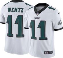 d1e29167f54 Nike Men's Away Limited Jersey Philadelphia Eagles ... $150.00 · Nike Men's  Alternate Limited Jersey Philadelphia Eagles Carson Wentz #11