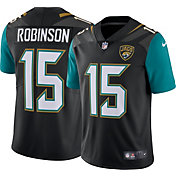 Nike Men's Home Limited Jersey Allen Robinson #15