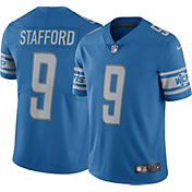 df748d7fa Product Image · Nike Men's Home Limited Jersey Detroit Lions Matthew  Stafford #9
