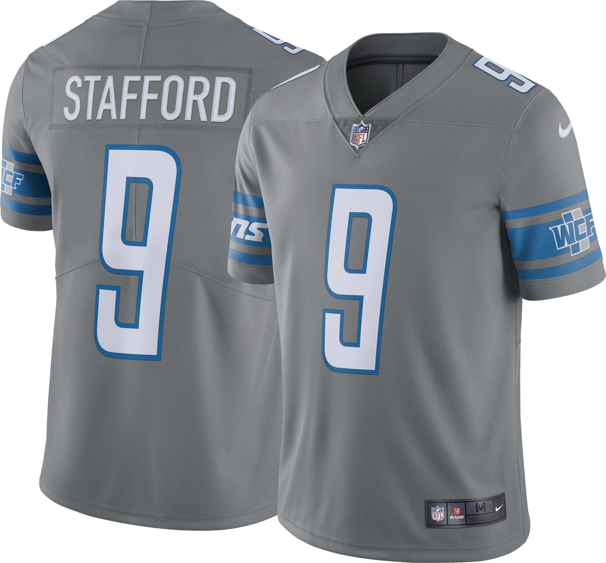nfl rush jerseys for sale