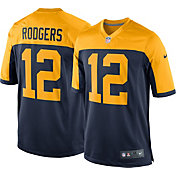 online store 3f34b 3e36e Aaron Rodgers Jerseys & Gear | NFL Fan Shop at DICK'S