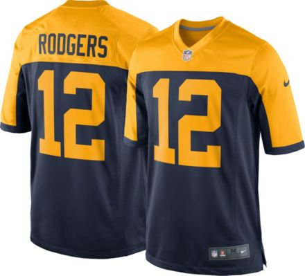 outlet store 25e4b 6269d Green Bay Packers Men's Apparel | Best Price Guarantee at DICK'S