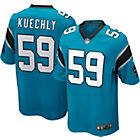Luke Kuechly Jerseys