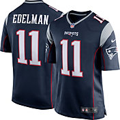 outlet store 9b318 2f357 Julian Edelman Jerseys & Gear | NFL Fan Shop at DICK'S