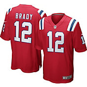 promo code 5508c 92269 Tom Brady Jerseys & Gear | NFL Fan Shop at DICK'S
