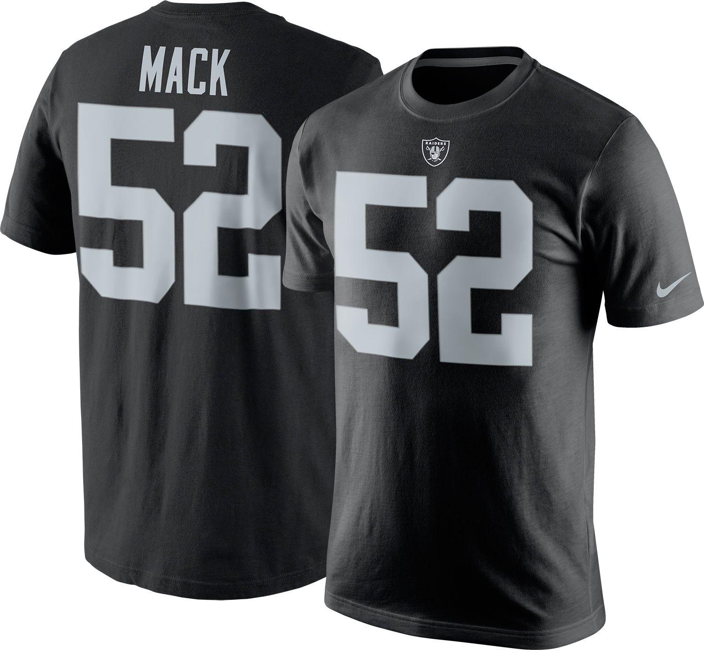Cheap get khalil mack 52 jersey usa 2652e d30d3  free shipping