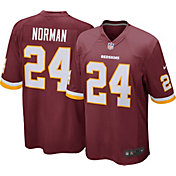 03591b4bc Washington Redskins Apparel   Gear