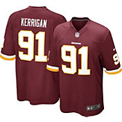 a076b3be0 Product Image · Nike Men s Home Game Jersey Washington Redskins Ryan  Kerrigan  91