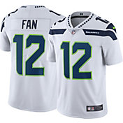 b2189e25 Seattle Seahawks Jerseys | NFL Fan Shop at DICK'S