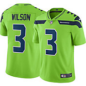 reputable site c959a 1b90a Russell Wilson Jerseys & Gear | NFL Fan Shop at DICK'S