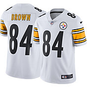 antonio brown jersey men's medium