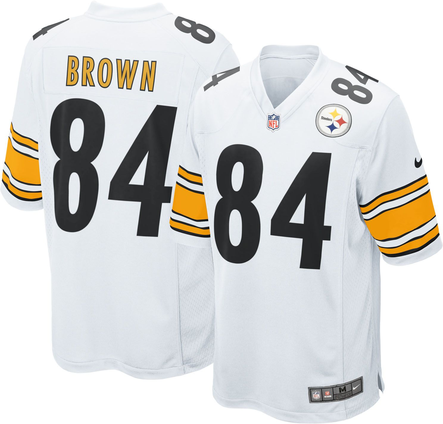 pittsburgh steelers jerseys